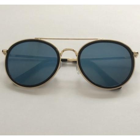 Saulės akiniai 0008 M