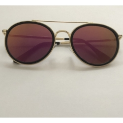 Saulės akiniai 0008 R