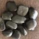Akmenukai Juodi