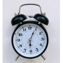 Laikrodžiai Žadintuvai