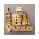 Magnetukai Vilnius